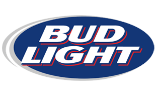 Bud Light | Erie Beer | Official Sponsor of The I-90s