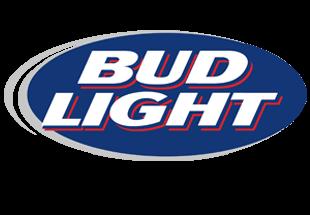 Bud Light   Erie Beer   Official Sponsor of The I-90s