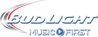 Bud Light | Erie Beer | Official Sponsor of The I-90s | Music First